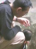 image/yume-ringo-2006-06-01T15:19:45-1.jpg