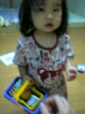 image/yume-ringo-2006-06-21T19:08:13-1.jpg